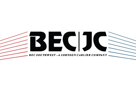 Johnson Carlier, a Phoenix-based general contractor, acquired BEC Southwest. Its founder and owner Marc Daniels, has rejoined Johnson Carlier as President and COO.
